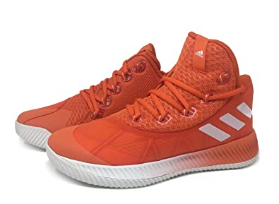Bounce Chaussures Adidas Nba Bb Energy Nujwiz2702 Basketball Sm PN80vmyOnw