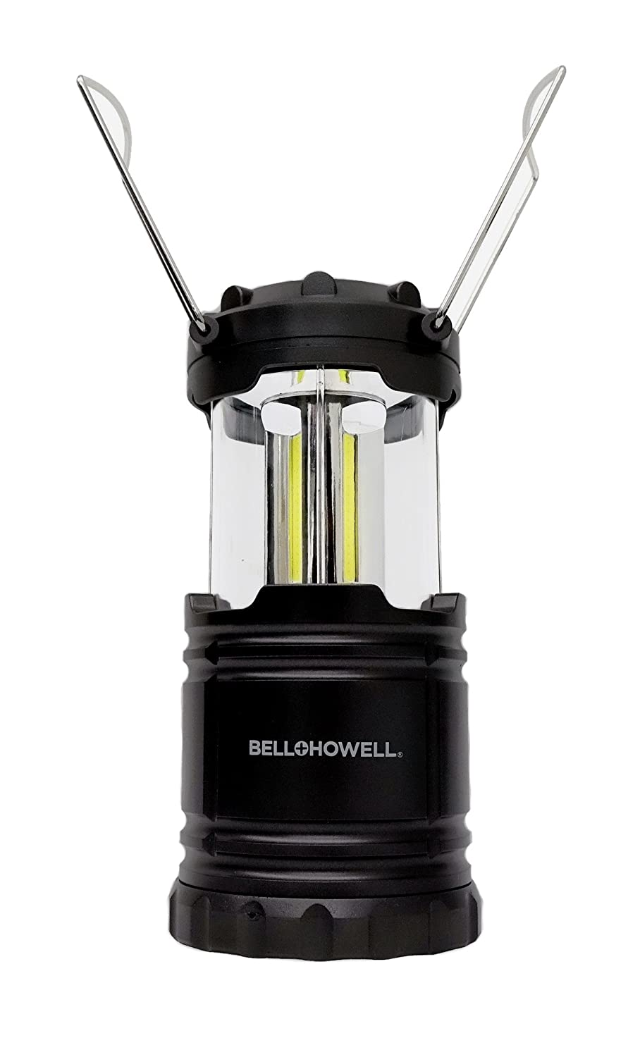 Bell Howell 1454 Taclight Lantern Portable LED Torch