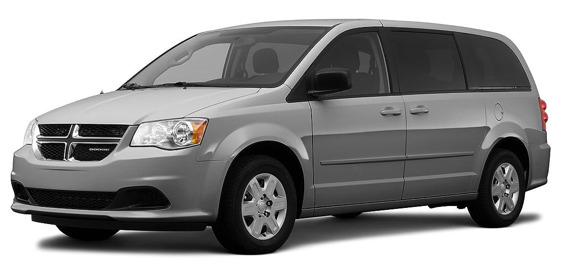 2012 dodge grand caravan reviews images and specs vehicles. Black Bedroom Furniture Sets. Home Design Ideas
