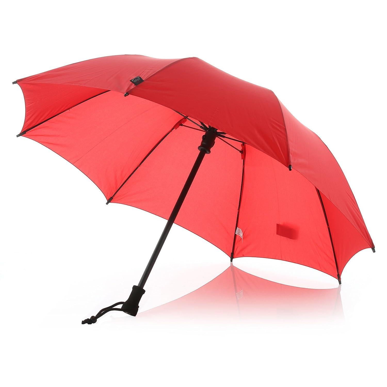 EuroSchirm Regenschirm birdiepal Outdoor rot