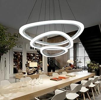 Retro Industrie Design Pendelleuchte Im Loft Style Esszimmer Vintage Retro Hangeleuchte Lampe Wohnzimmer Vogelbauer Kronleuchter 6 X E14 O 55 Cm