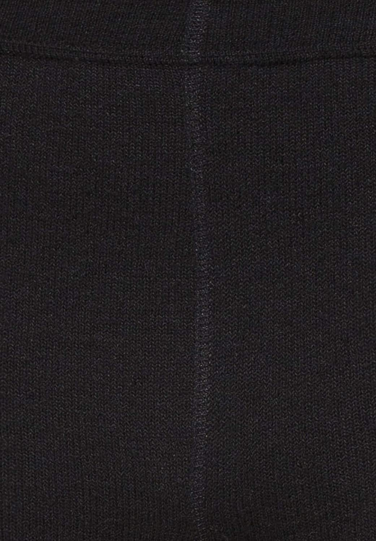 /Biancheria Intima Termica Senza Tasche Wool Power 400/Long Johns Pant Men/