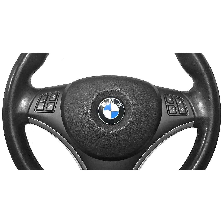 VOCOMO kX-2 Bluetooth Freisprecheinrichtung passend f/ür BMW