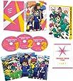 イナズマイレブン オリオンの刻印 DVD BOX 第4巻