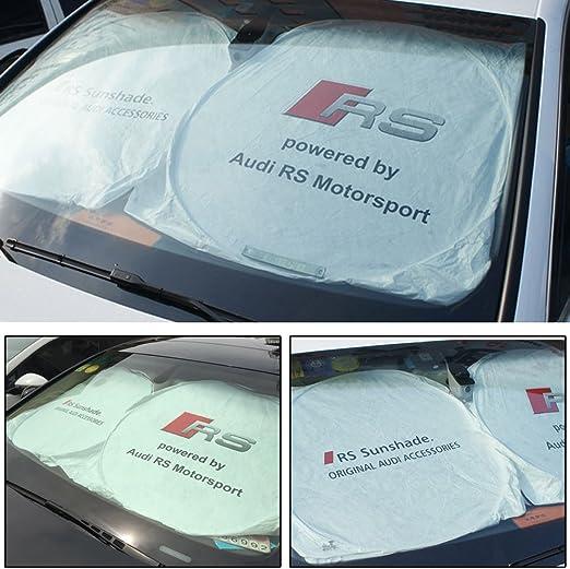 4 ST/ÜCKE CDEFG Auto Sonnenblenden mit UV Schutz f/ür Toyota C-HR Kinder /& Haustiere Seitenscheibe Magnetischer Sonnenblende Baby 2016-2020
