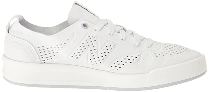 Calzado Deportivo para Mujer, Color Blanco, Marca New Balance, Modelo Calzado Deportivo para Mujer New Balance WRT300 DB Blanco