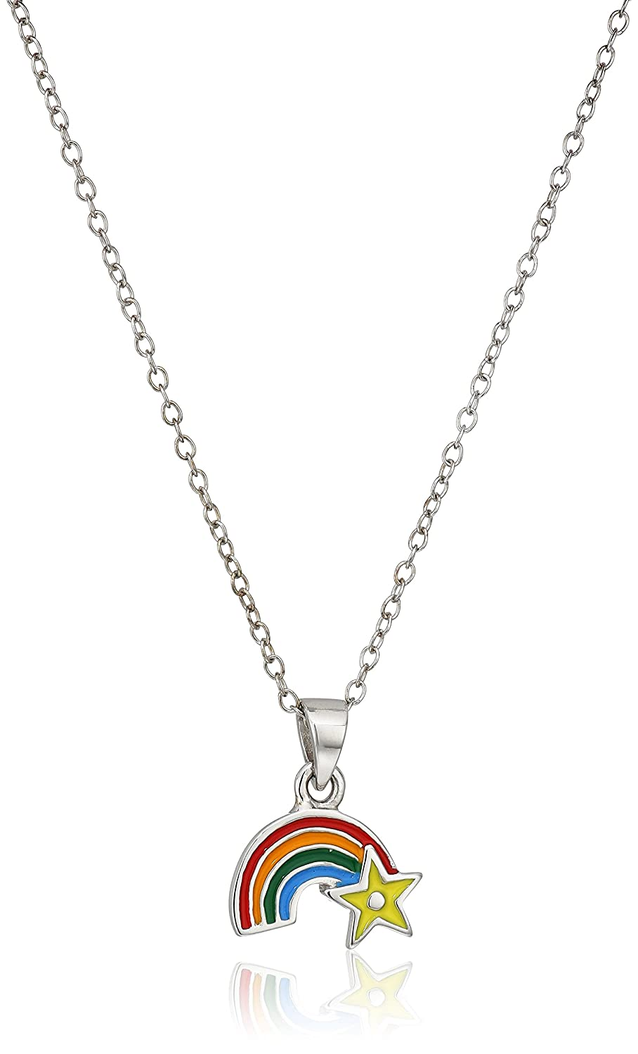 Amazon.com: Hallmark – Tarjeta de Jewelry collar con ...