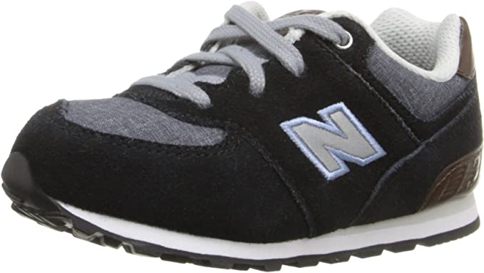 new balance cruiser niño