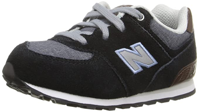 new balance 574 enfant beach cruise