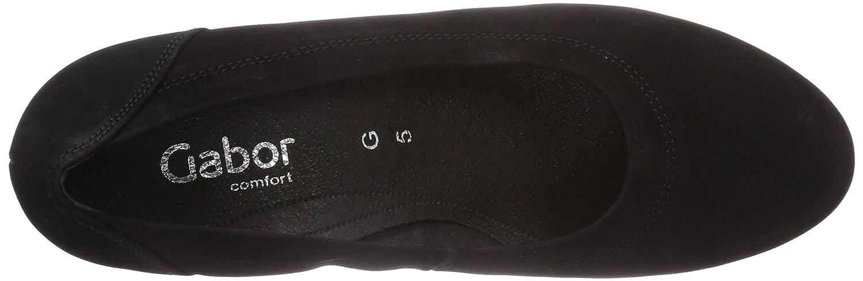 Gabor scarpe, scarpe, scarpe, Scarpe con Tacco da Donna | qualità regina  f8d646