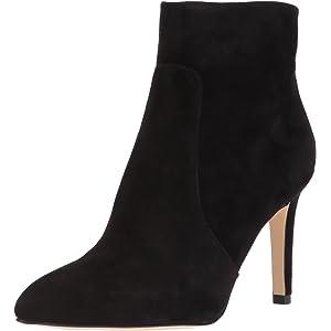 ec9d2e784fdc58 Sam Edelman Women s Olette Fashion Boot