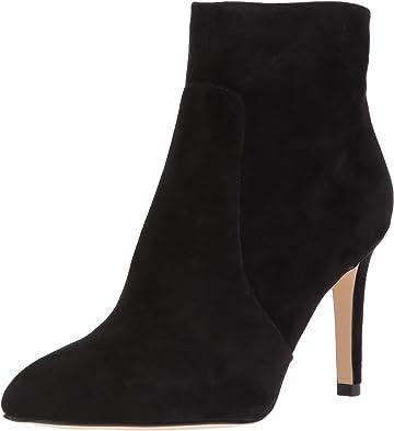 89ce9b76d2f7 Sam Edelman Women s Olette Fashion Boot