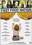 Fast Food Nation [Édition Prestige]