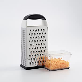 box-grater-reviews