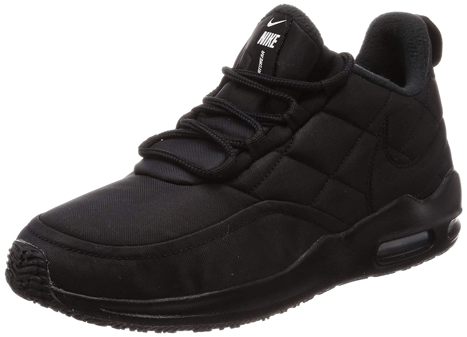 fc66455305 Amazon.com | Nike Women's Air Mac Jupiter Shoe | Shoes