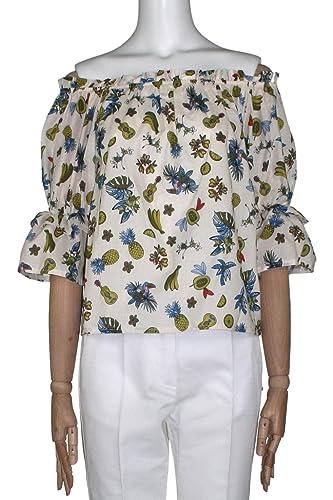Kaos - Camisas - para mujer