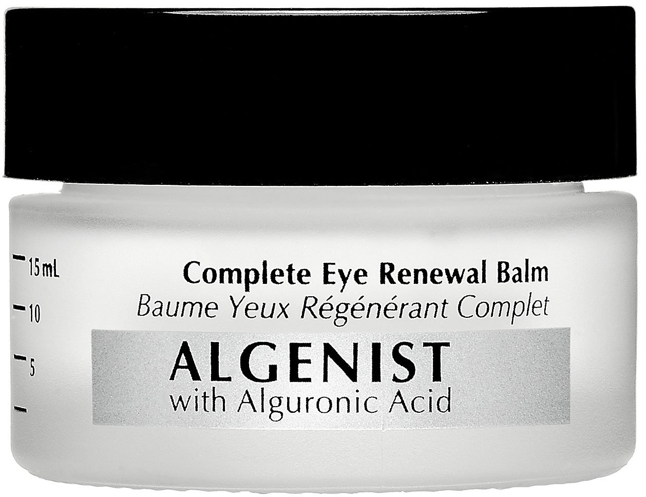 Algenist Complete Eye Renewal Balm for Women-0.5-Ounce W-SC-2455