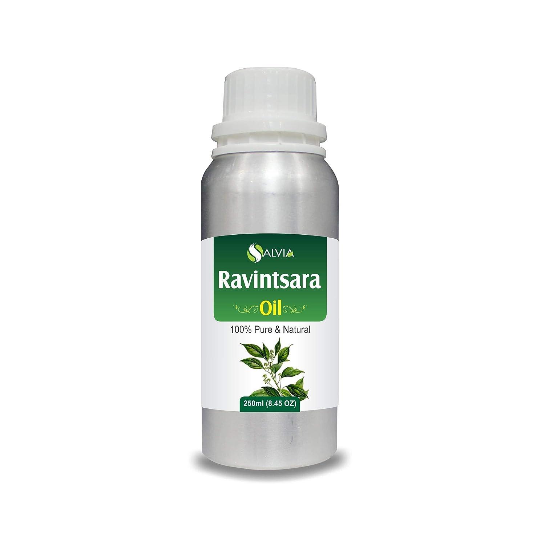 【正規取扱店】 Ravintsara Oil (Cinnamomum Uncut camphora) 100% 250 Natural Pure Oil Undiluted Uncut Essential Oil 500ml B07JR8CZGP 250 ML 250 ML, GRADIOR:503b7ab7 --- arianechie.dominiotemporario.com