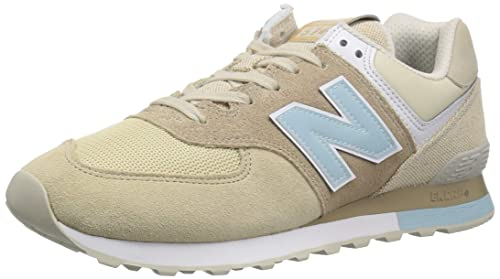 New Balance 574v2, Zapatillas para Hombre: Amazon.es: Zapatos y complementos