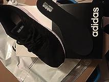 Fake shoes!