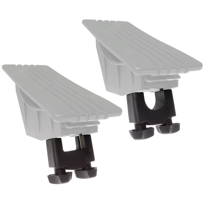 Rhino Rack Kayak Carrier Fitting Kit for Aero Bar//Thule Aero Bar