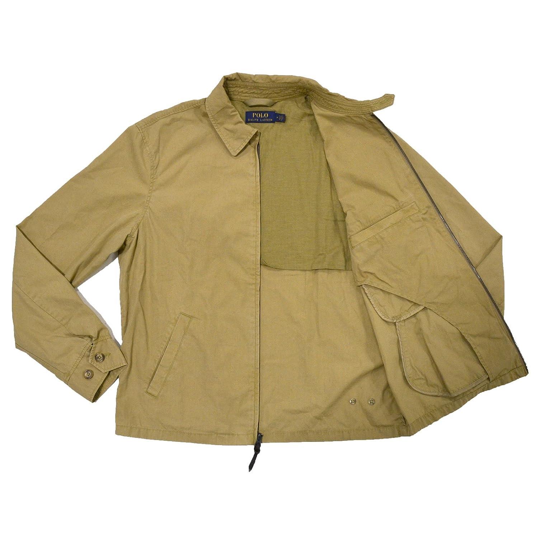 45c101f3a Polo Ralph Lauren Mens Lightweight Jackets