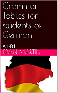 Ace the German A1 Test eBook: Ron Gullekson: Amazon in