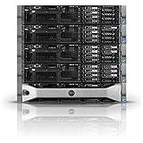 Dell PowerEdge R710 Server | 2x2.80GHz X5660 | 32GB | PERC6i | 4X 300GB (Renewed)