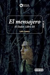 El Mensajero/ The Messenger (Spanish Edition)