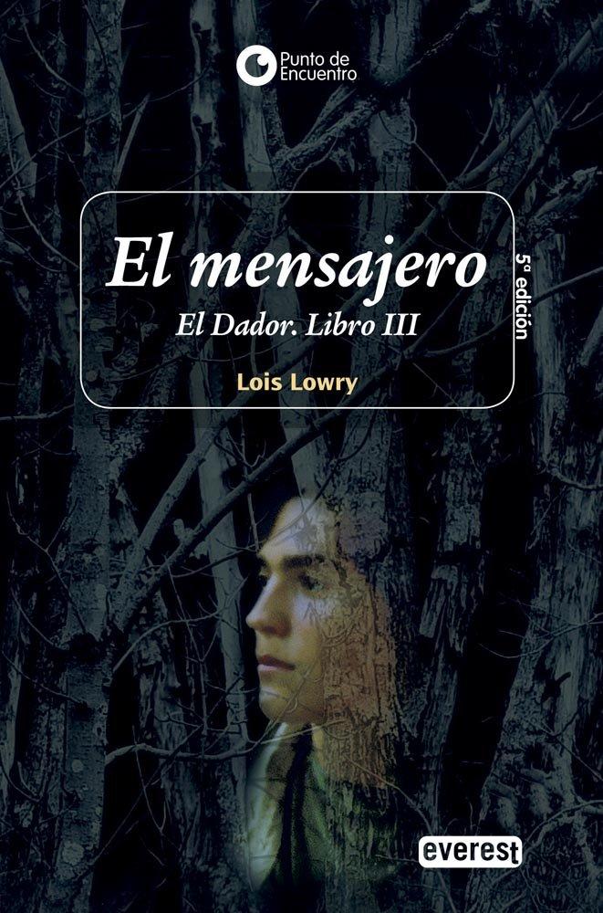 El Mensajero/ The Messenger (Spanish Edition) pdf