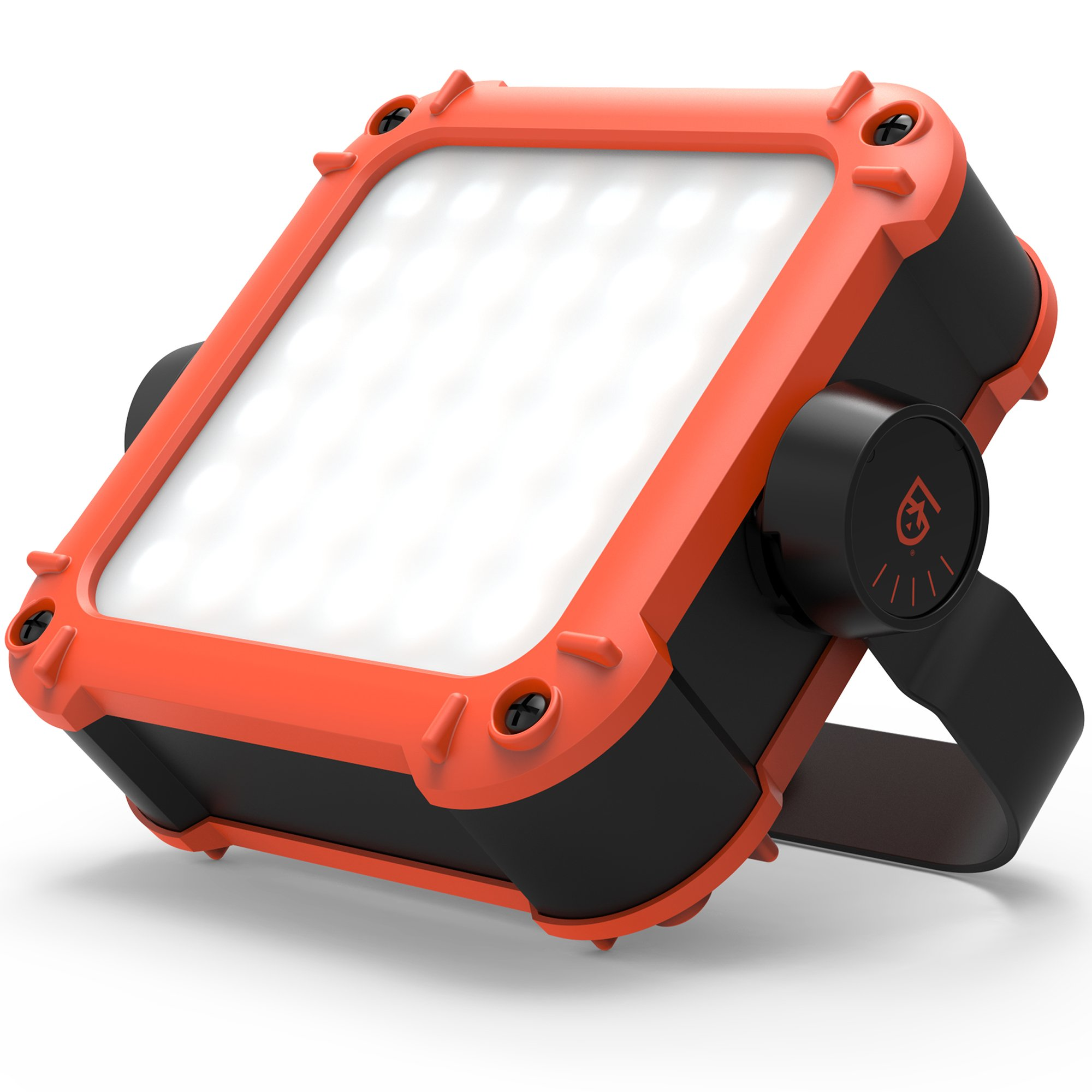 Gear Aid, Arc Rechargeable LED Light & Power Station