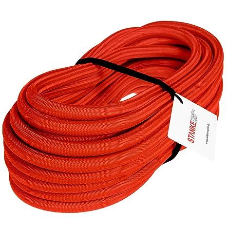 HSI432730.0 T/ürschlie/ßer 432730.0 f/ür T/üren bis 80kg Eisen verzinkt 150mm 1 St.