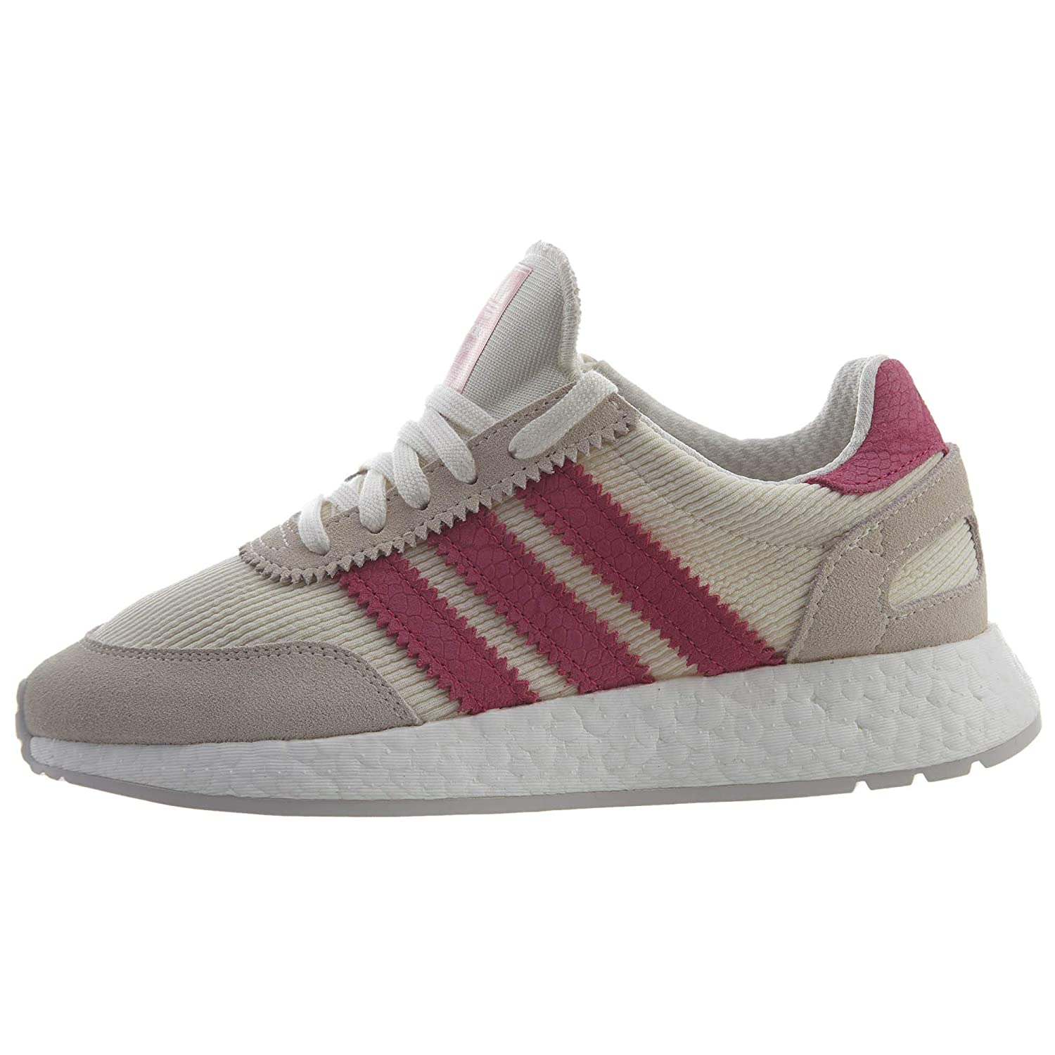 - Adidas Womens I-5923 Athletic & Sneakers