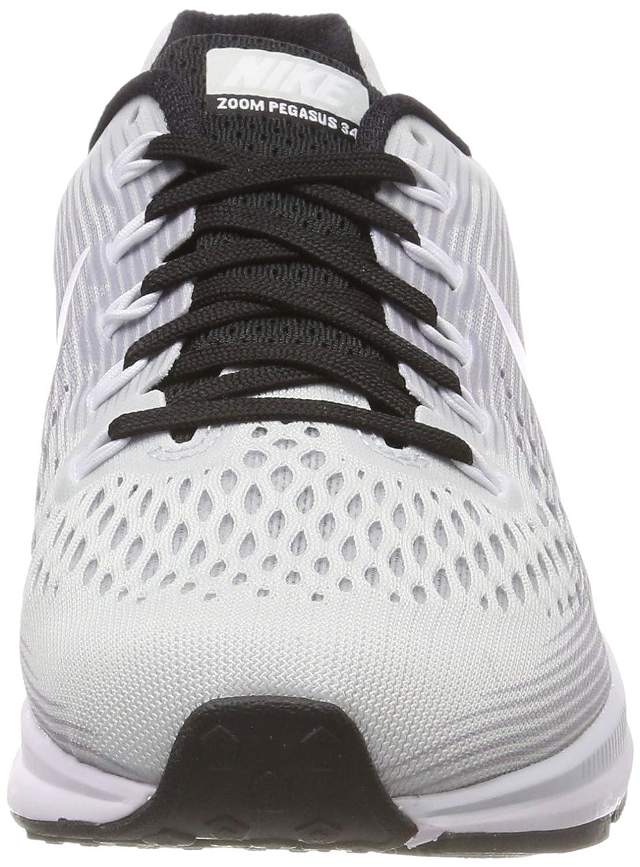 Nike Damen Damen Damen W Air Zoom Pegasus 34 Tb Laufschuhe 09b61e