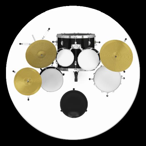 build a drum - 7