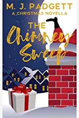 The Chimney Sweep Kindle Edition