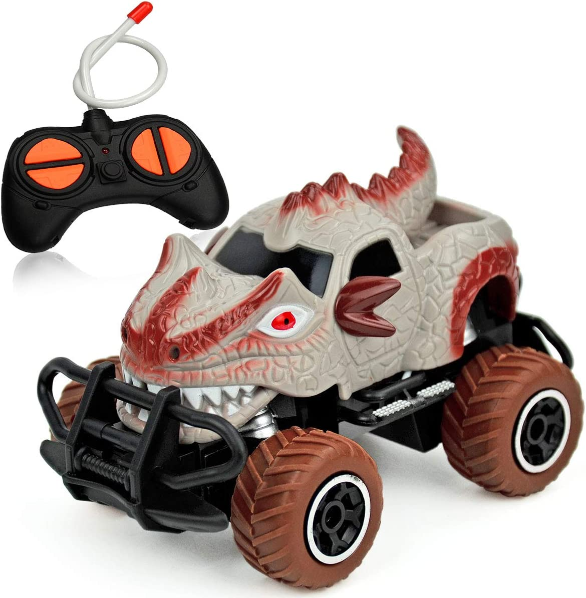 Free Amazon Promo Code 2020 for RC Monster Truck