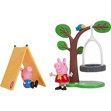 Playtime Camping