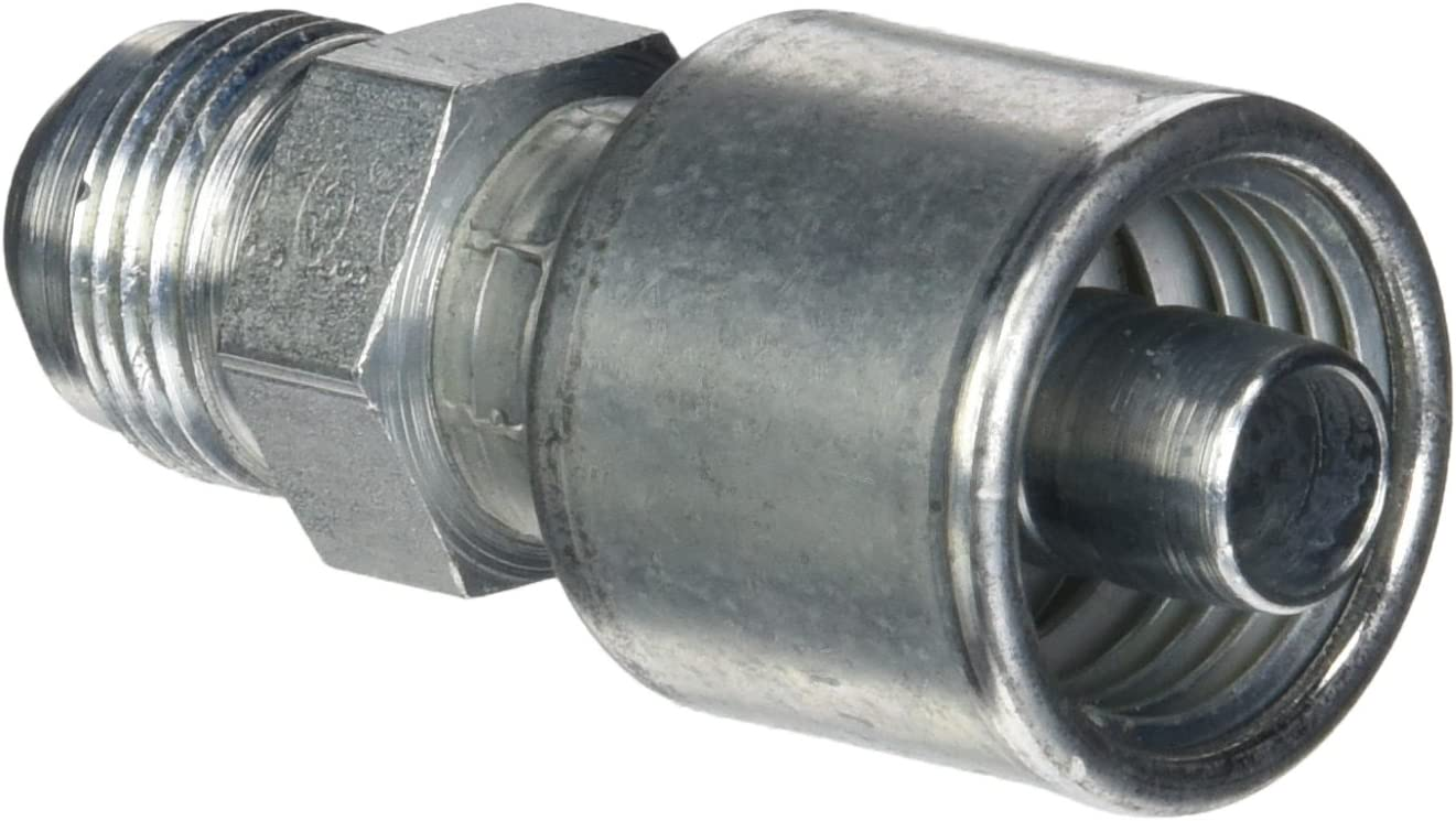 Power Steering Coupling Assembly Dorman 31015 HELP