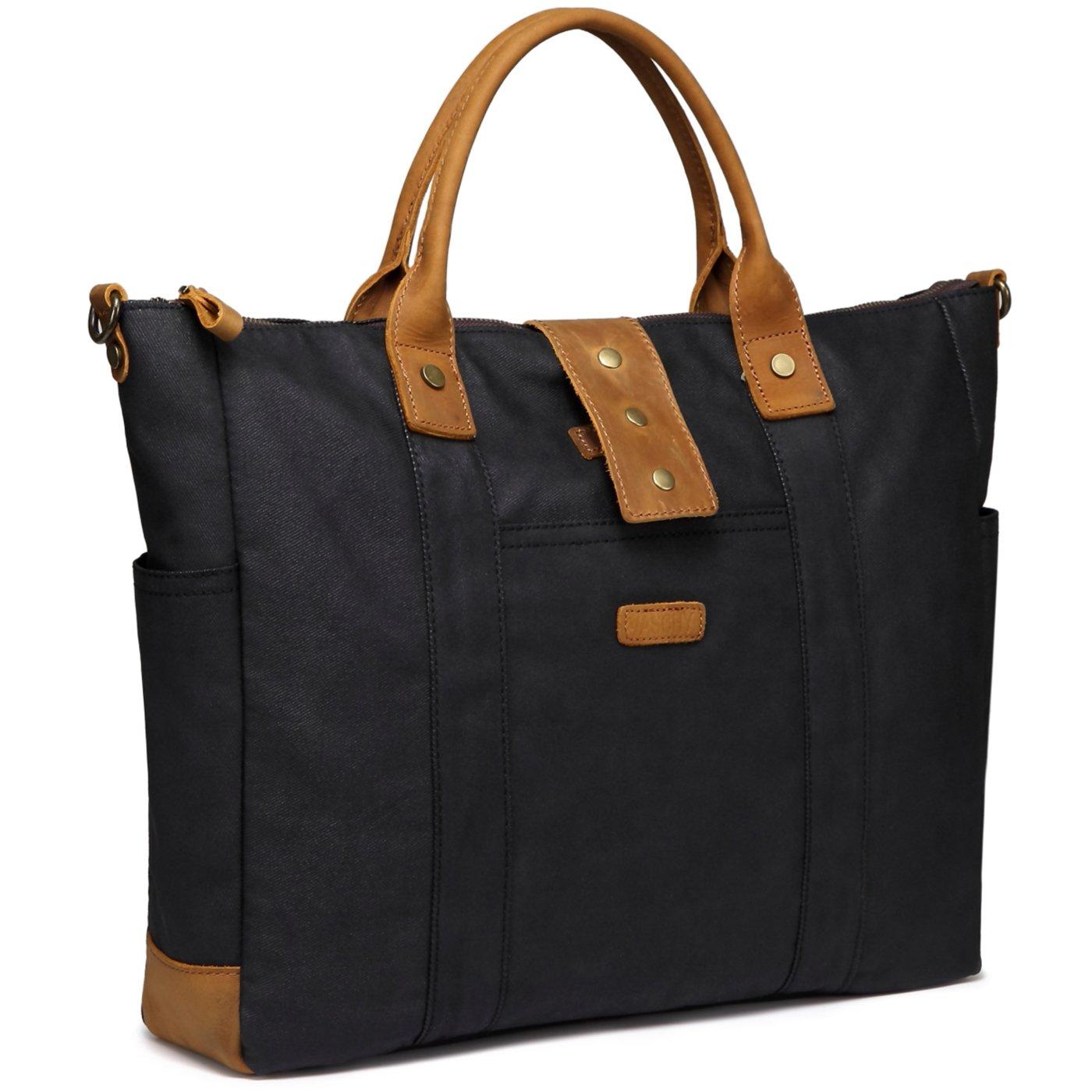 Fashion week Cf bag: shopping january for girls