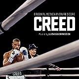 Creed: Original Motion Picture Score