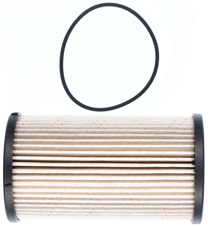 MAHLE Original KX220D Fuel Filter