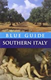 Southern Italy (Blue Guides)