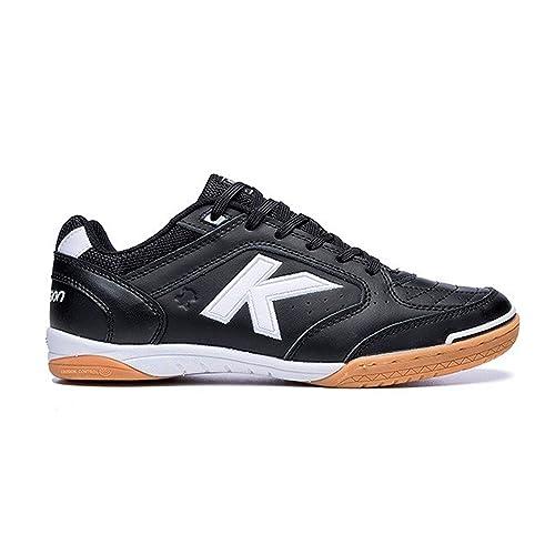Kelme Precision One, Zapatillas para Hombre: Amazon.es: Zapatos y complementos