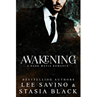 Awakening (a Dark Mafia Romance Book 2) (English Edition)