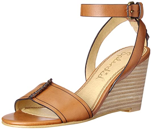 Splendid Women's Tadeo Sandal by Splendid