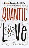 Quantic Love (La Galera joven)