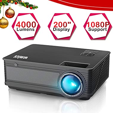 https://www.amazon.com/Projector-WiMiUS-P18-Compatible-Black/dp/B07GZDKS49