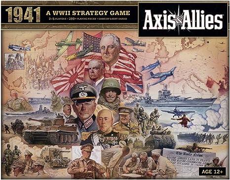 Risk world war 2 board game cht egt instrument