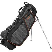 OGIO Grom Hybrid Stand Bag